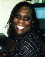 Elaine Ellerbee-Nurse