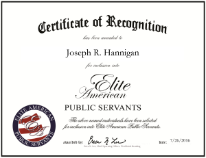 Hannigan, Joseph 938454